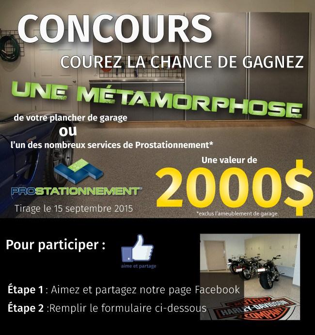 concours-prostationnement-2015