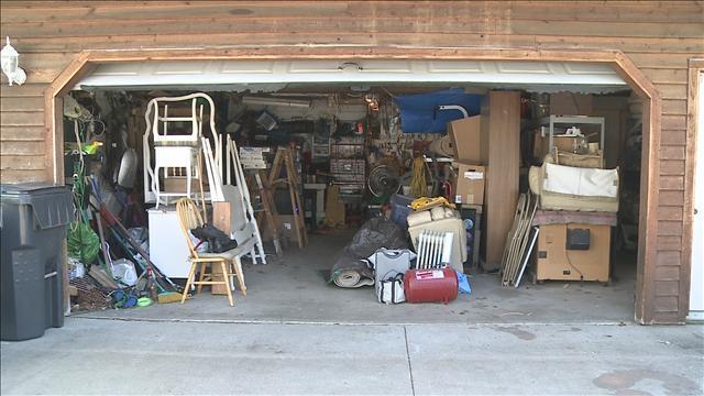 06-ameublement-de-garage-avant