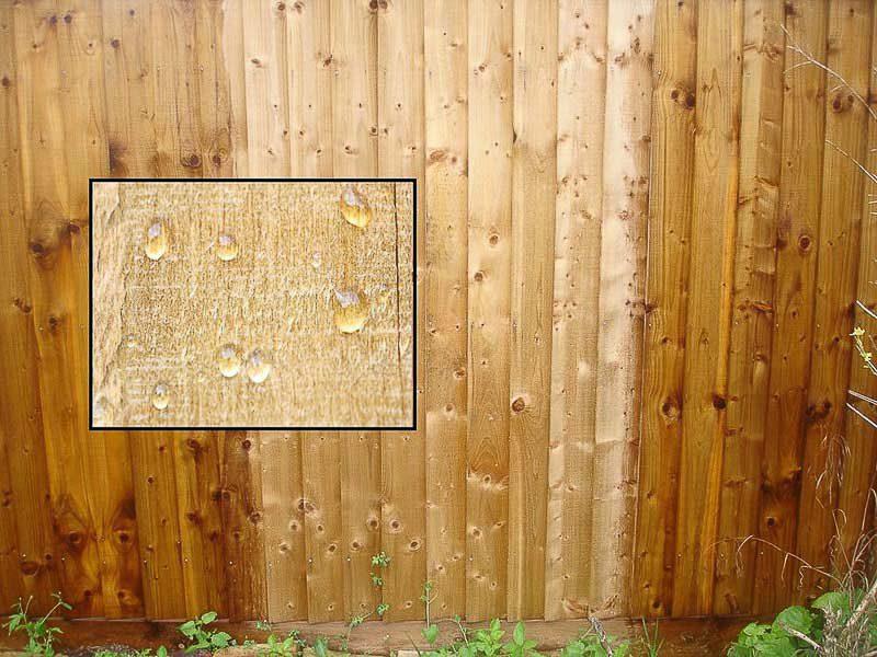application-scellant-protecteur-hydrofuge-cloture-bois