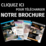 brochure_prostationnement