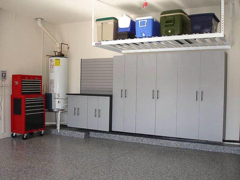 cabinet-garage-prostationnement
