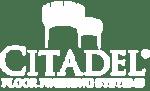citadel-floors-logo