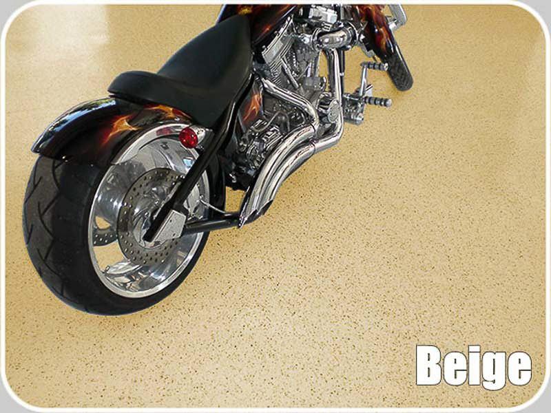 dalle-beton-epoxy