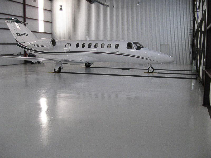 epoxy-2-composantes-gris-hangar