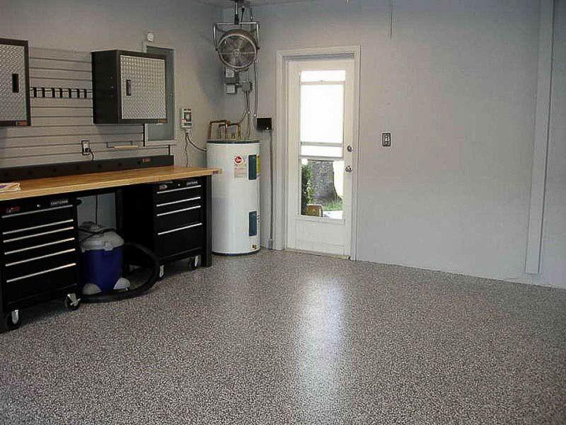 garage-floor-paint-chips