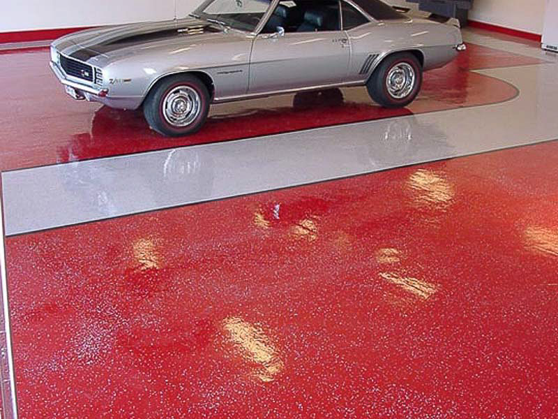 garage-floor-paint-epoxy