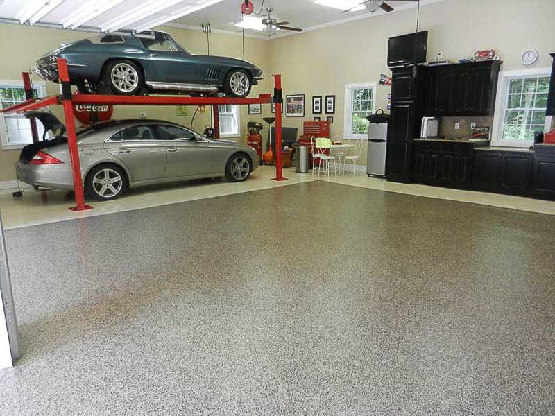 garage-flooring-polyurea