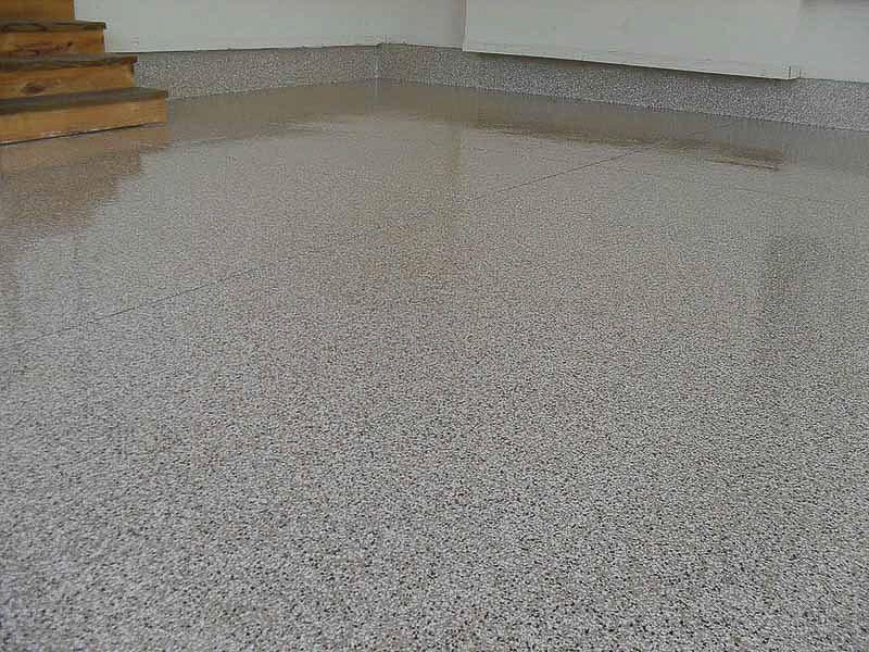 garage-membrane-epoxy-deco-flake