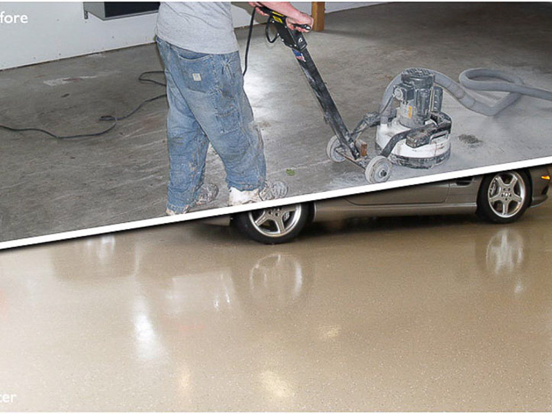 garage-plancher-epoxy-polyurea