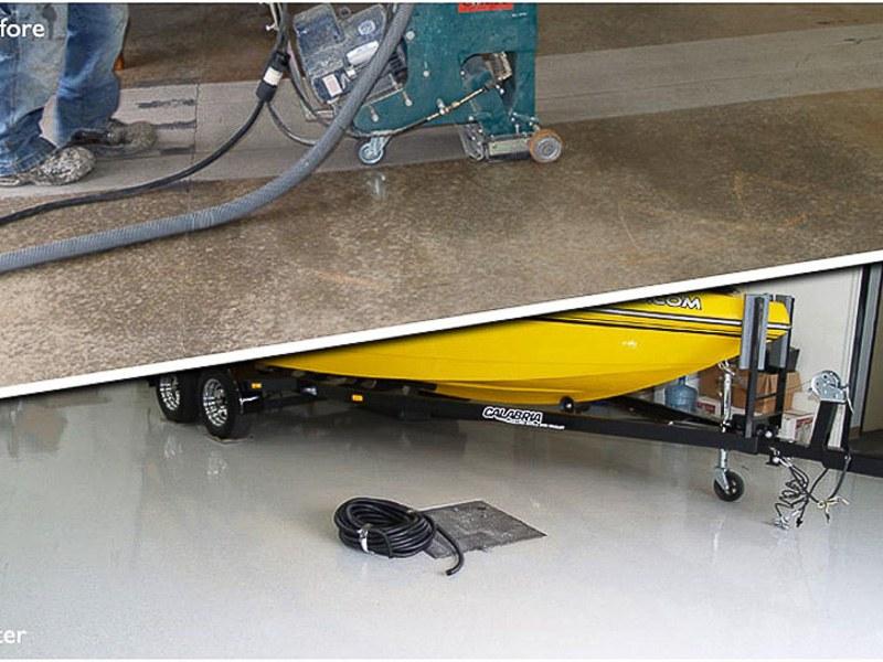 garage-plancher-polyurea-epoxy-polyaspartic