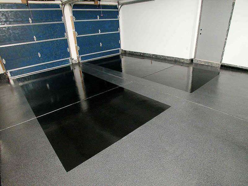 membrane-permanente-couleurs-plancher-garage