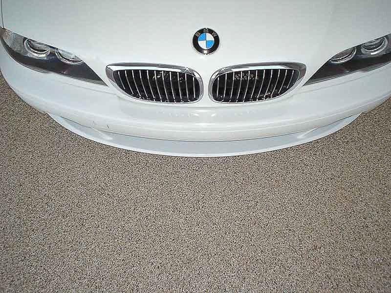 membrane-plancher-garage-finition-flocons-couleur
