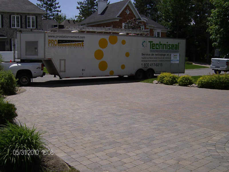 polymere-sable-permacon-techni-seal