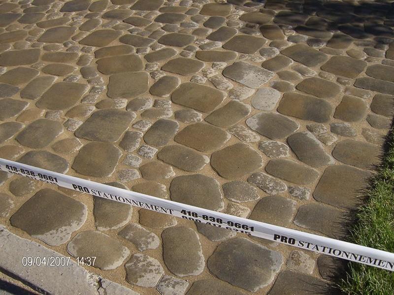 polymerique-sable-pave