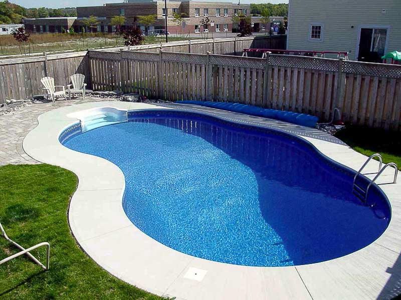 pourtour-piscine-protection