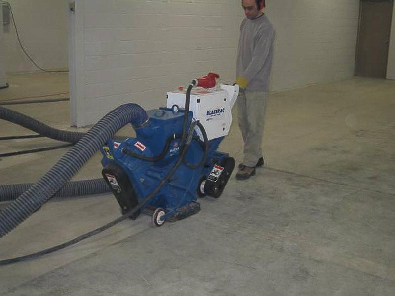 preparation-surface-du-beton-nettoyage-adherence