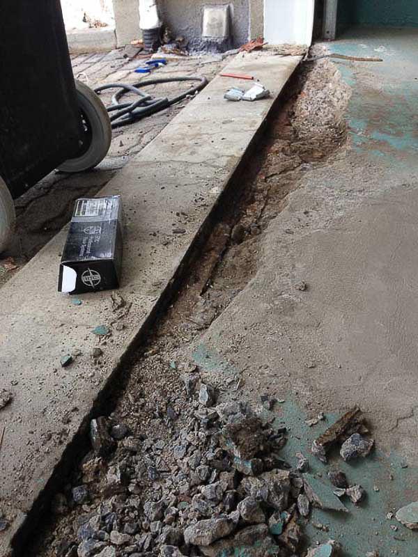 reparation-beton-partie-exterieur