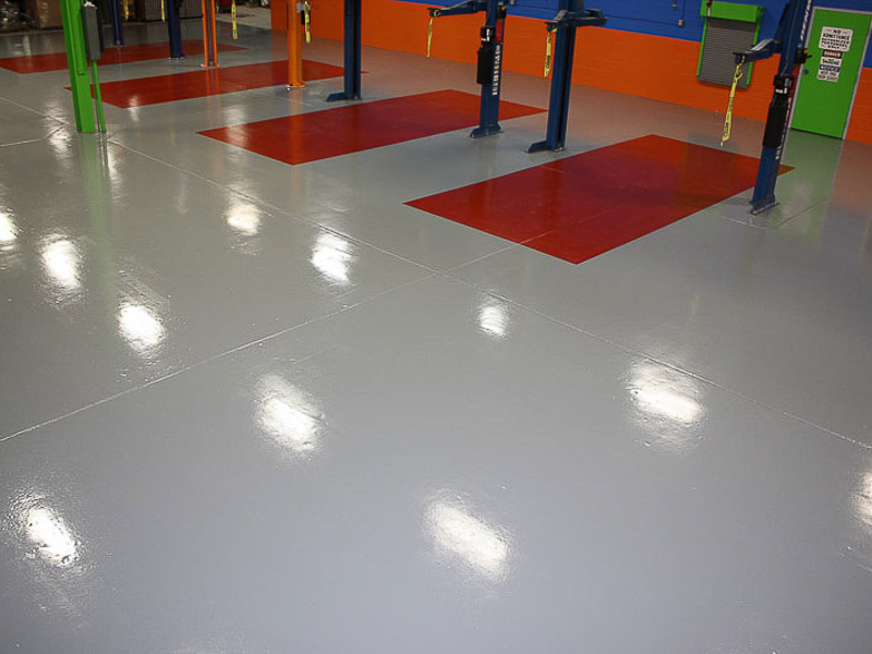 revetement-industriel-epoxy-couleur-agathe-grey