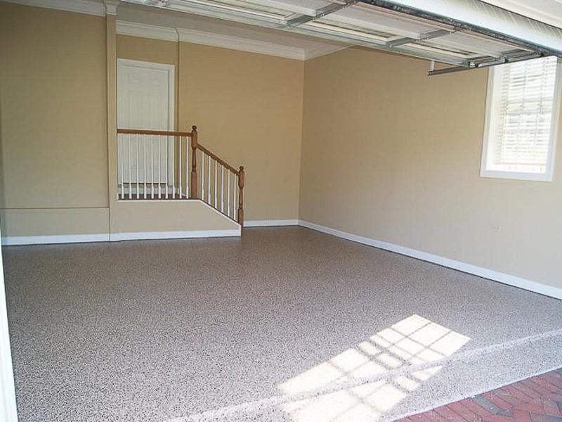 revetement-permenent-polyurethane-plancher-garage