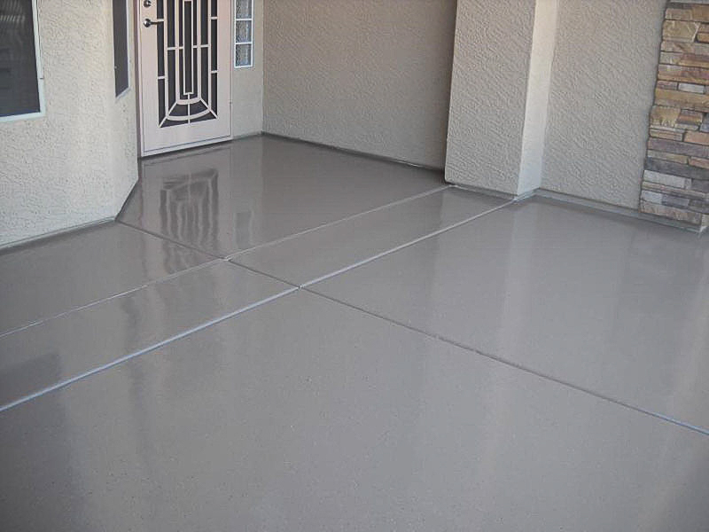 surface-beton-epoxy-gris