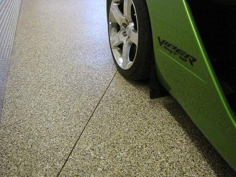 viper-polyurea