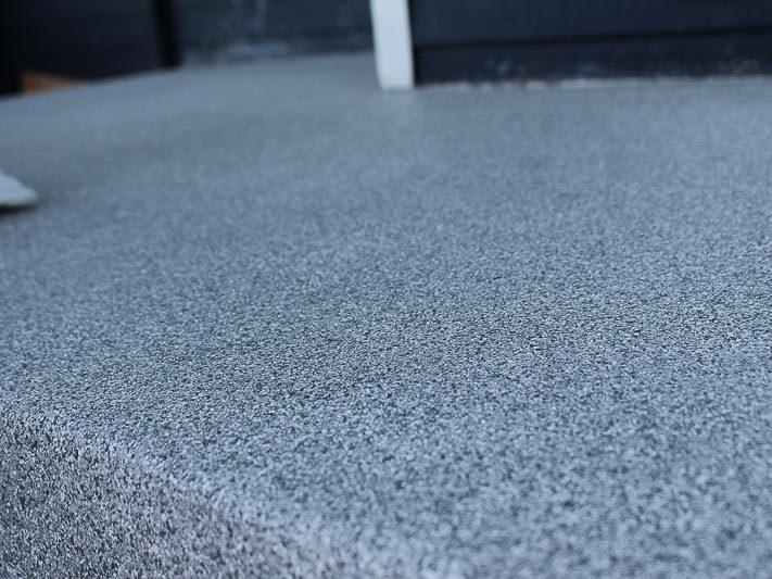 perron-slap-de-beton-revetement-polyurea-epoxy