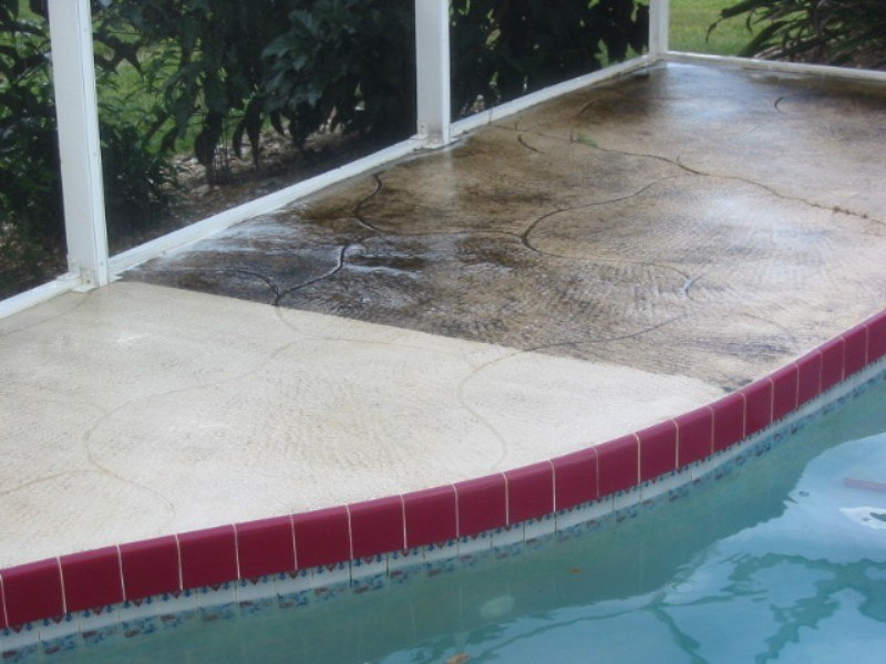 Pool-pressure-washing