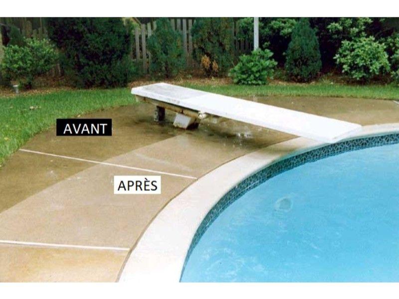 contour-piscine-beton-nettoyage-haute-pression-avant-apres