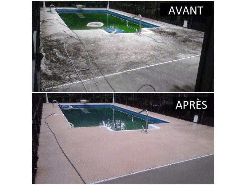piscine-contour-beton-nettoyage-avant-apres (1)