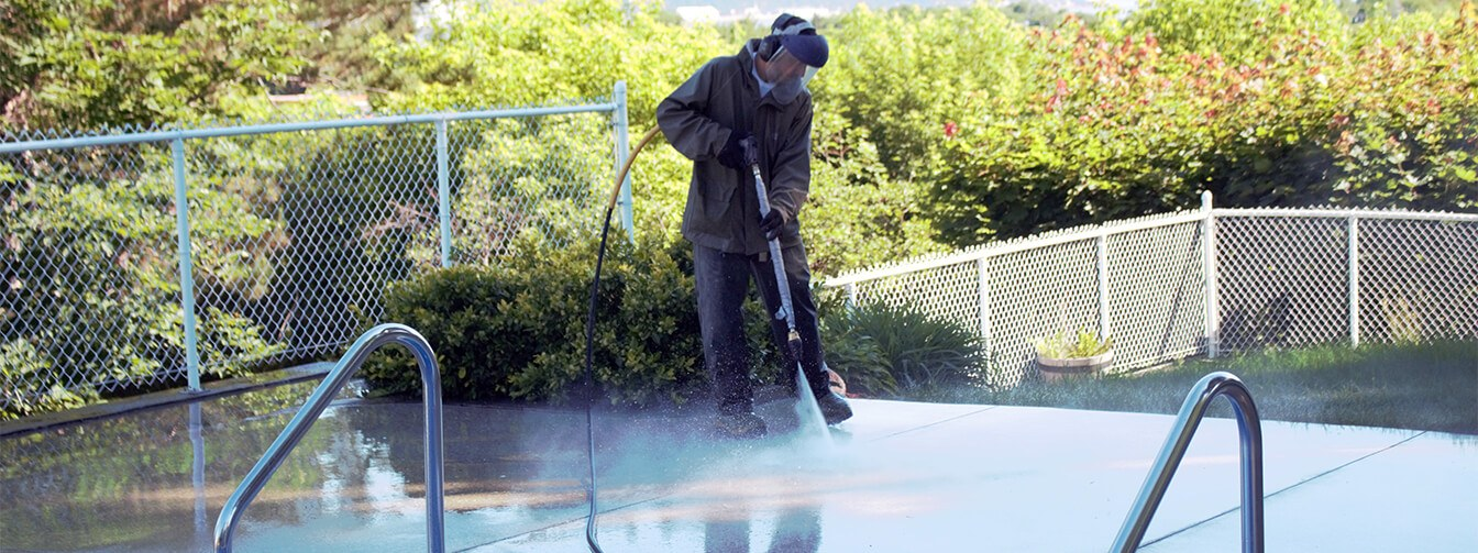 piscine-pourtour-beton-nettoyage-protection-scellant-hydroguge