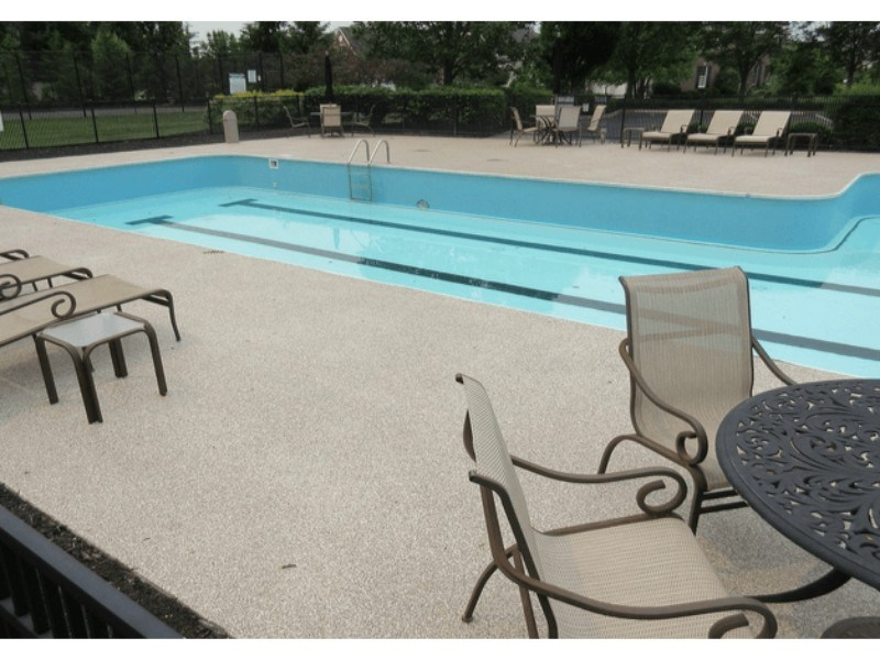 piscine-reparation-epoxy-flocon-polyurea