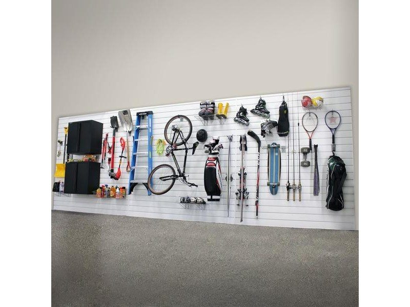 rangement-mural-prostationnement-montreal