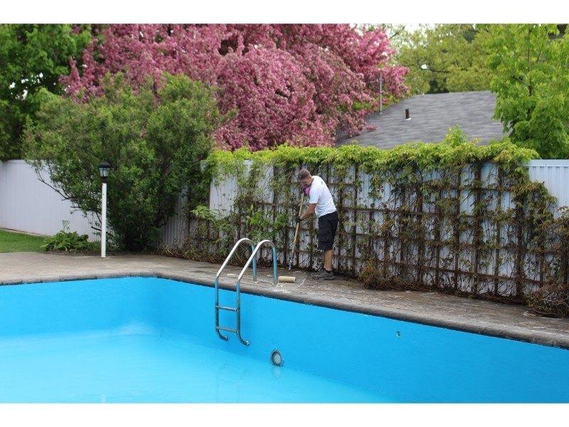 scellan-protecteur-pour-trotoire-de-piscine