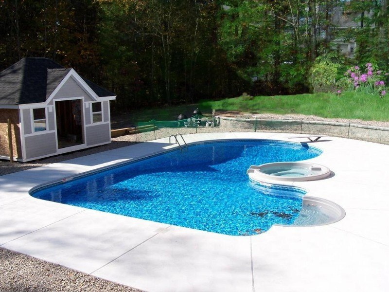 swiiming-pool