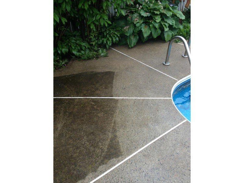 nettoyage-contour-piscine